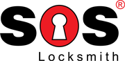 SOS Locksmith - ключар и авто ключар
